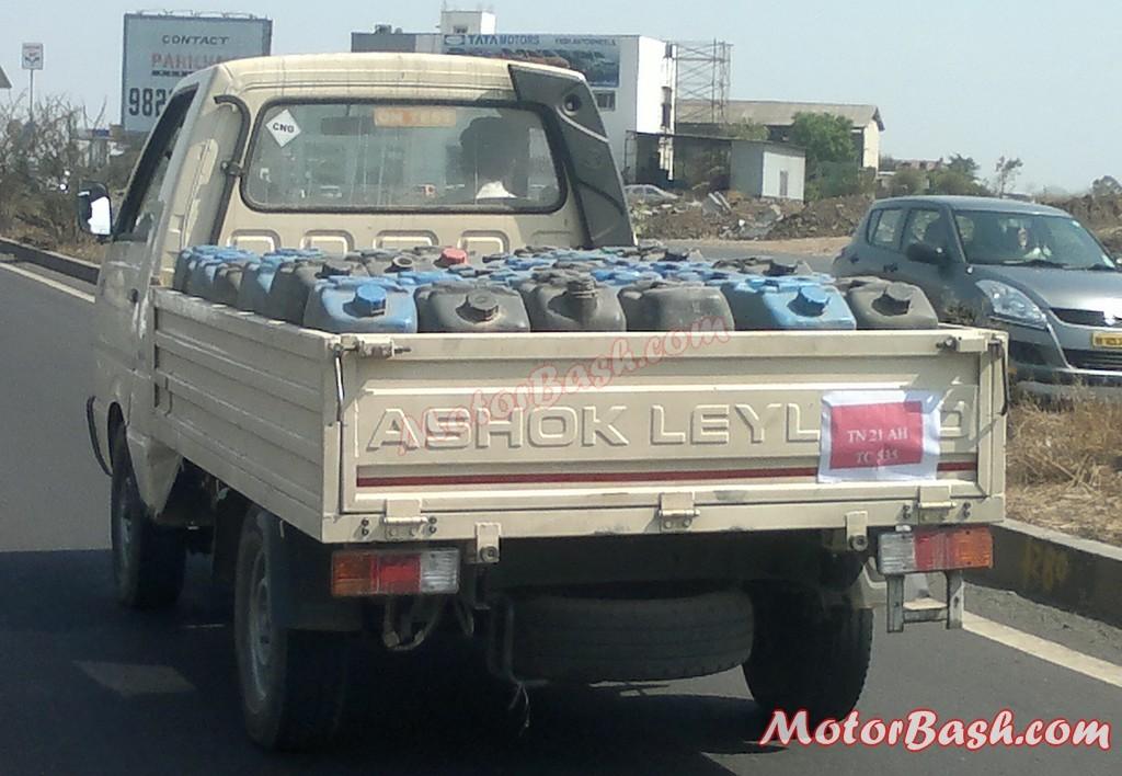 Ashok-Leyland-Dost-CNG (2)