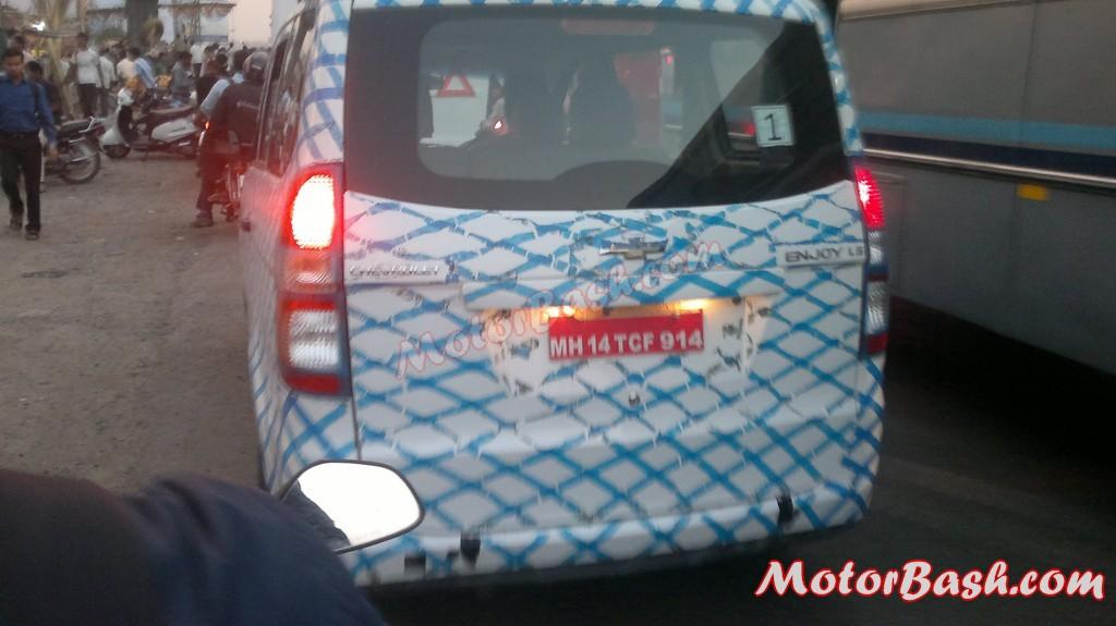 Chevrolet-Enjoy-MPV (2)
