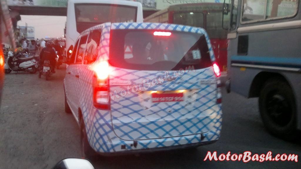 Chevrolet-Enjoy-MPV