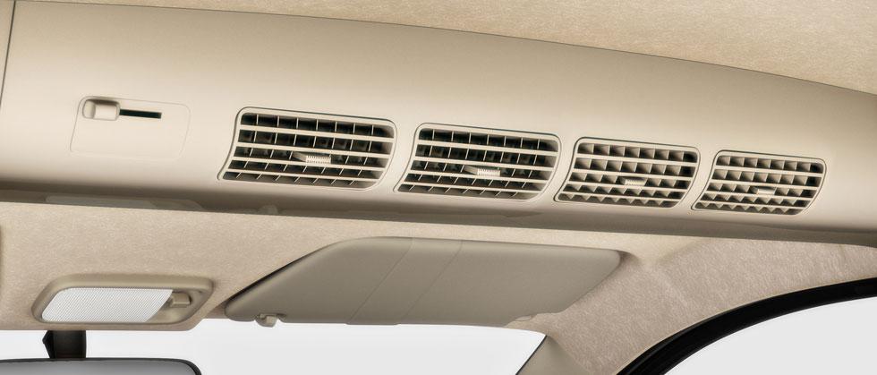 Chevrolet-Enjoy-Pics (12)
