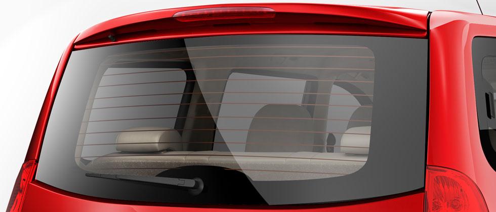 Chevrolet-Enjoy-Pics (13)