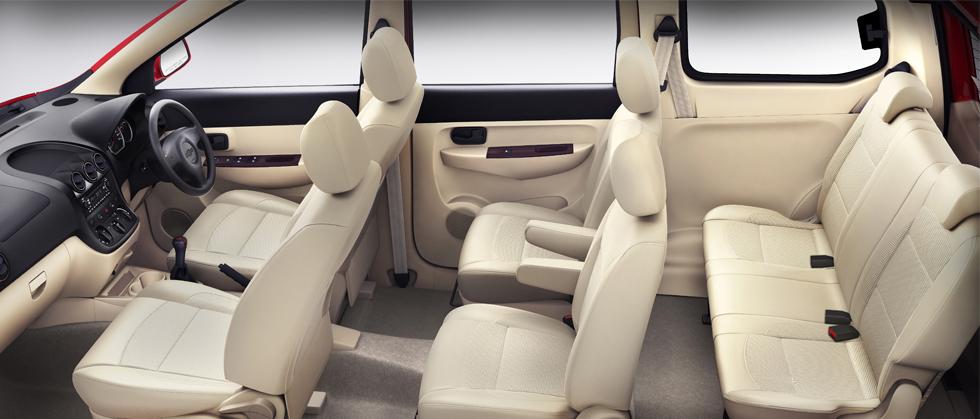 Chevrolet-Enjoy-Pics (14)