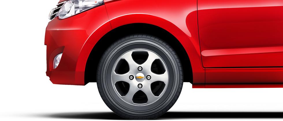 Chevrolet-Enjoy-Pics (18)