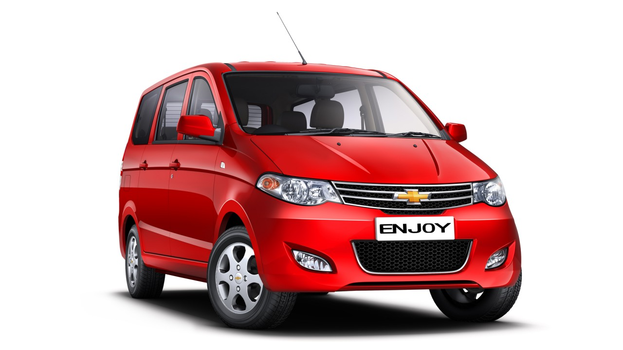 Chevrolet-Enjoy-Pics (5)