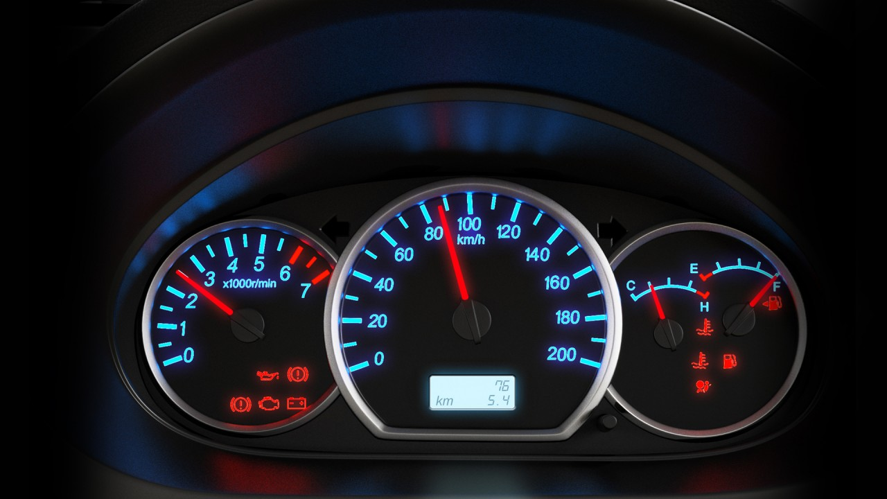 Chevrolet-Enjoy-Pics (7)