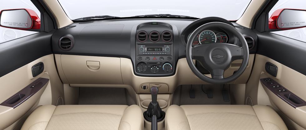 Chevrolet-Enjoy-Pics (8)