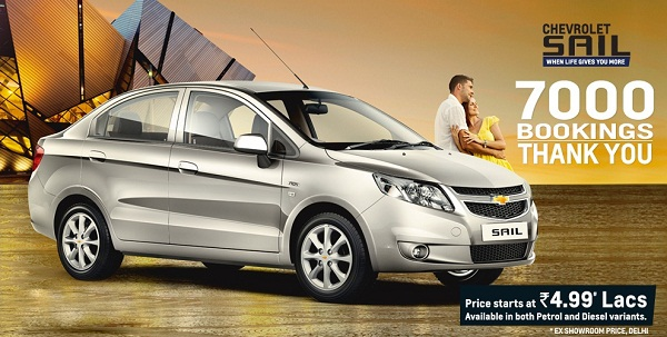 Chevrolet-Sail-Bookings1