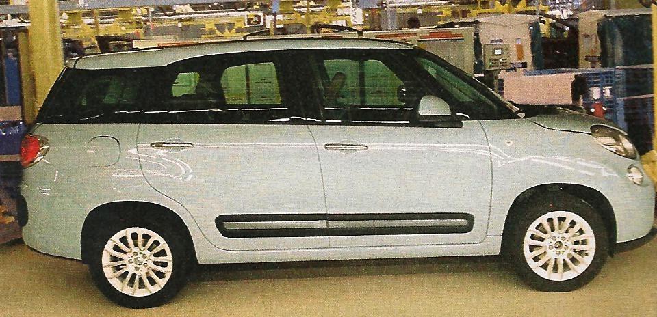 Fiat-500XL-MUV