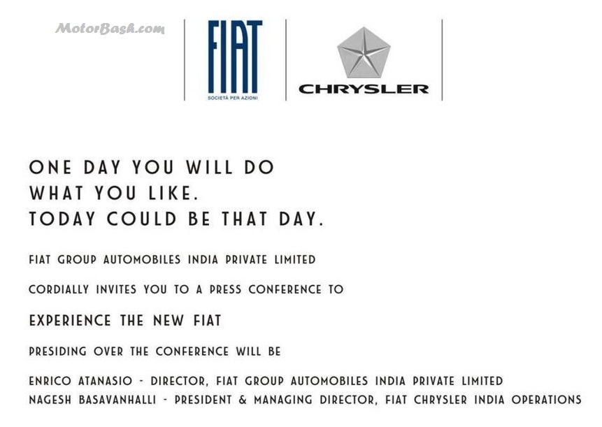 Fiat-Invite