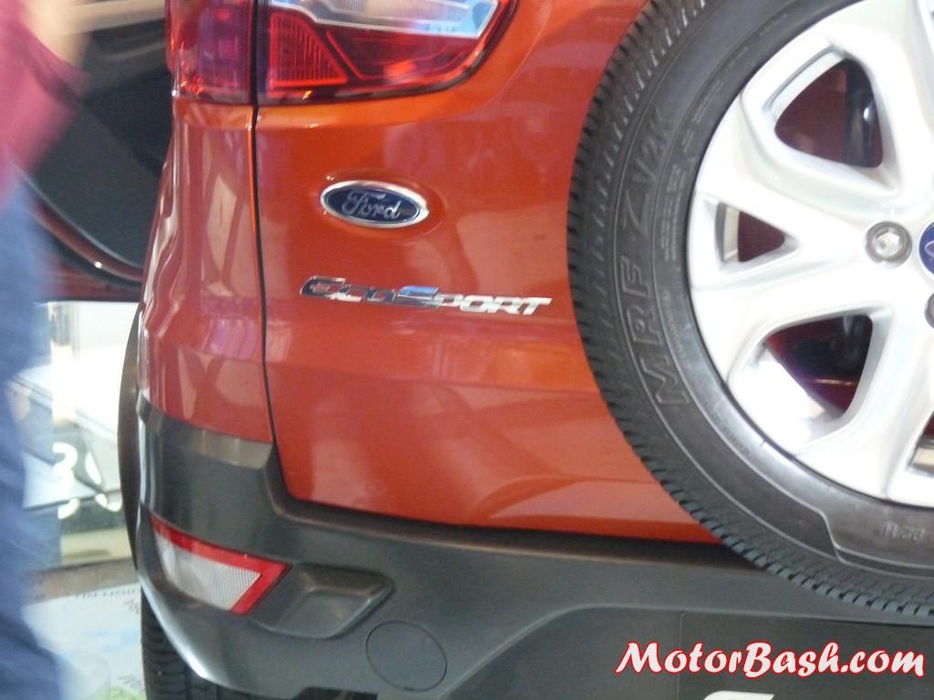 Ford-EcoSport-EcoBoost-Titanium_06