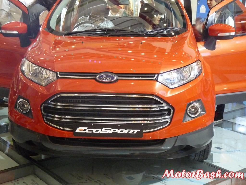 Ford-EcoSport-EcoBoost-Titanium_19