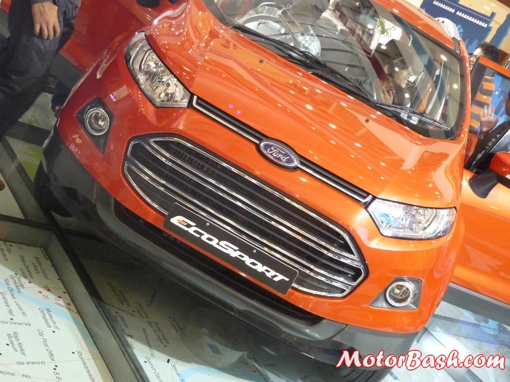 Ford-EcoSport-EcoBoost-Titanium_20