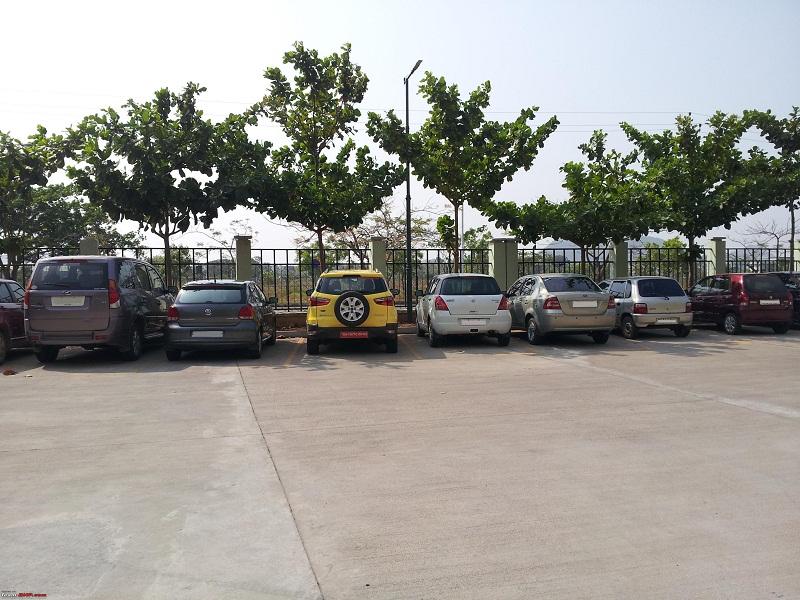 Ford-EcoSport-Yellow (1)