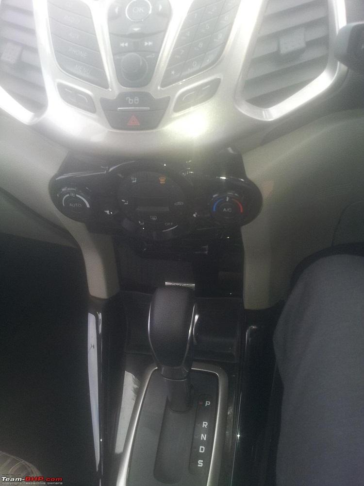 Ford-Ecosport-Interior-Beige (1)