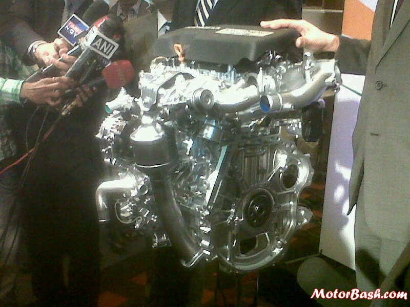 Honda-1.5IDTec-Diesel-Engine (3)