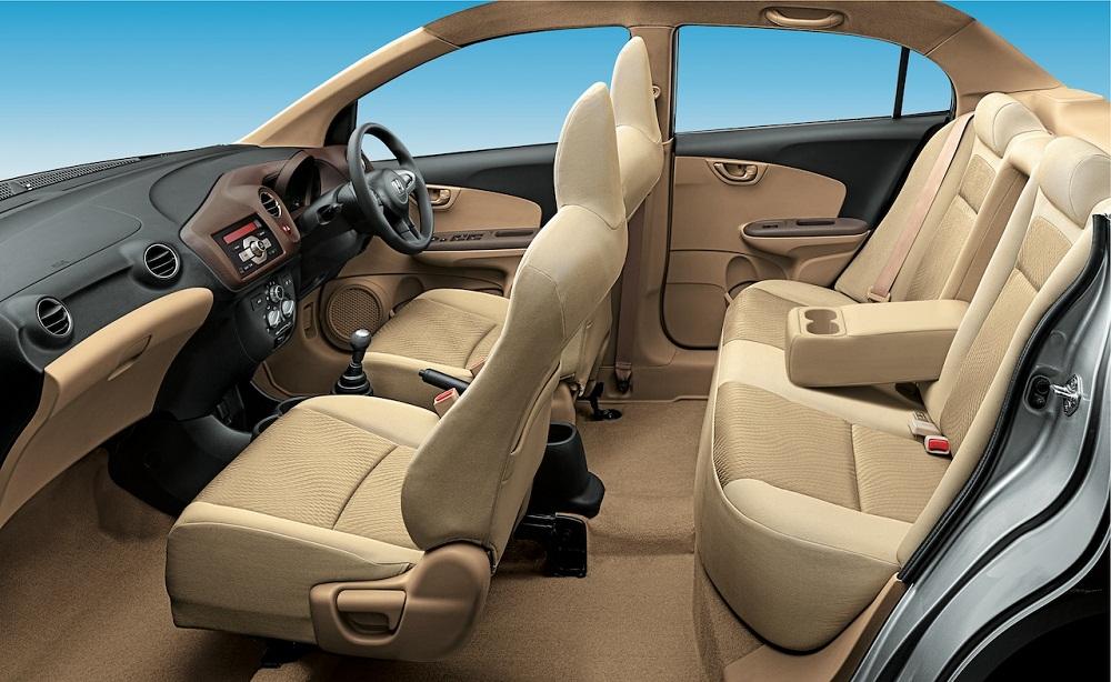 Honda-Amaze-Interiors