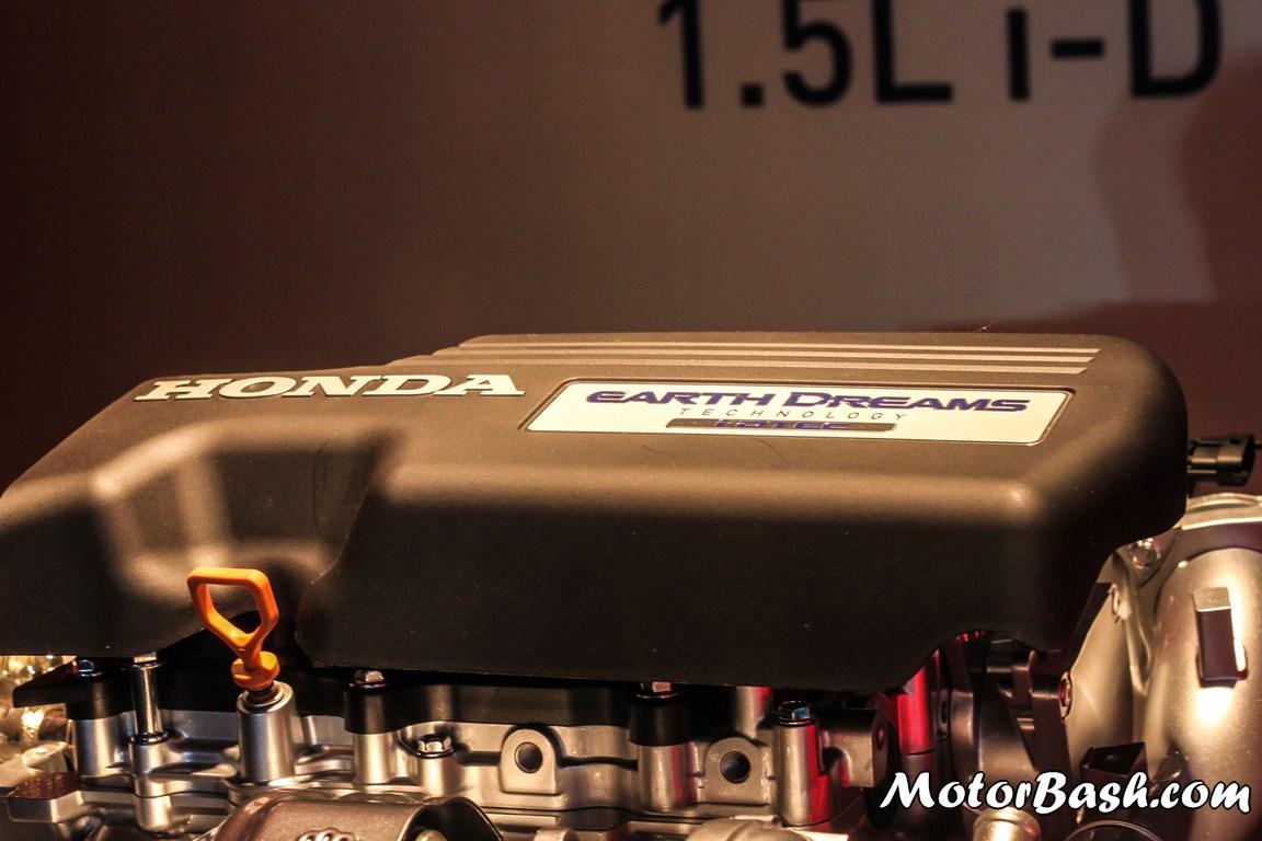 Honda-Amaze-Pictures (11)