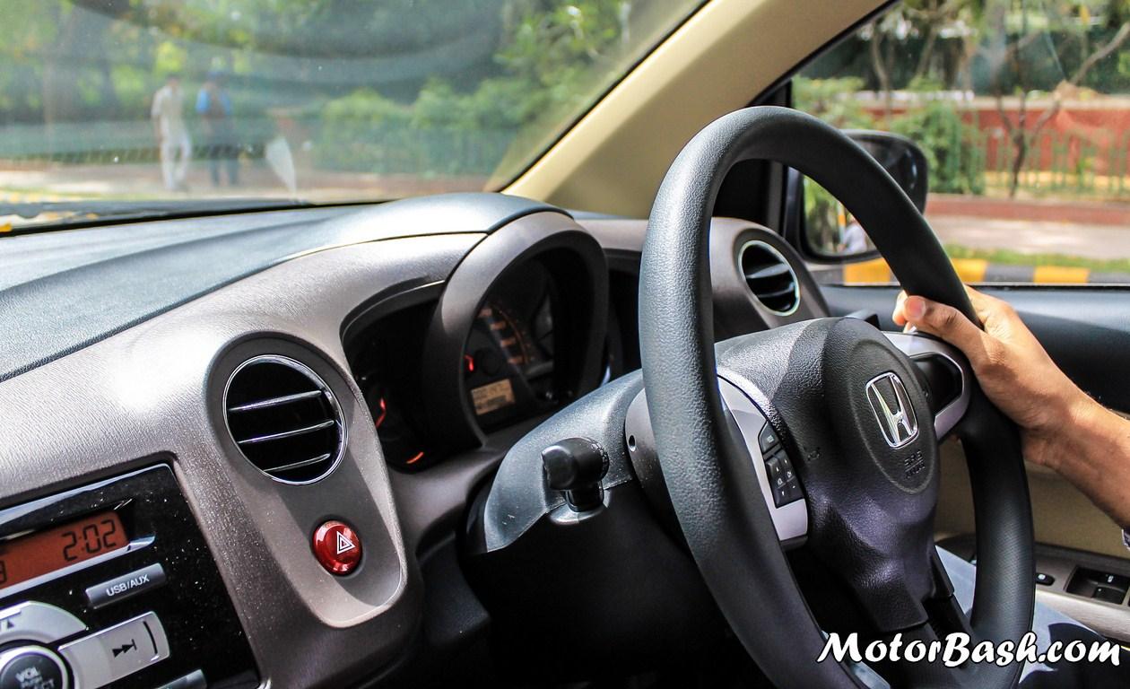 Honda-Amaze-Pictures (14)