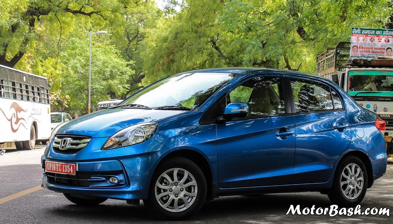 Honda-Amaze-Pictures (15)