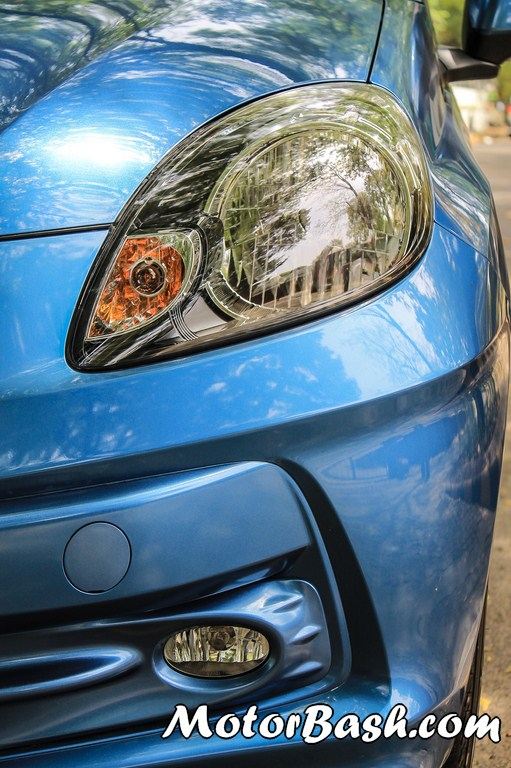 Honda-Amaze-Pictures (17)