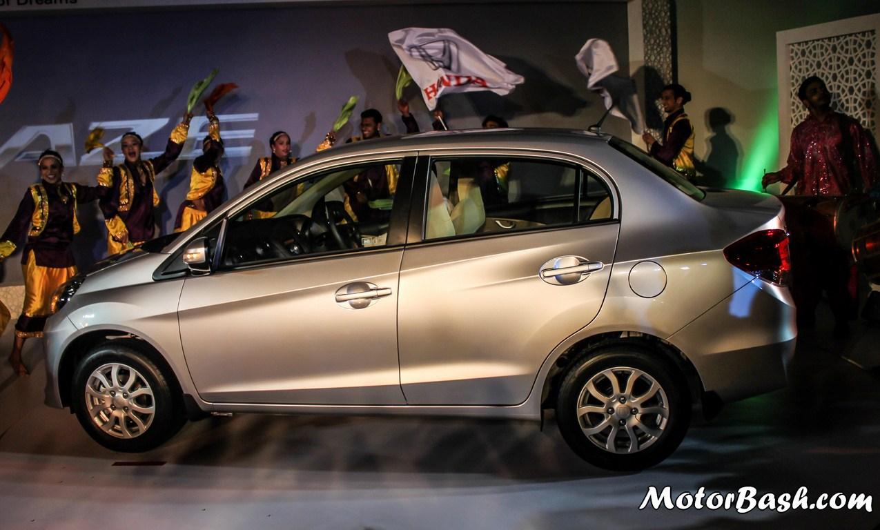 Honda-Amaze-Pictures (2)