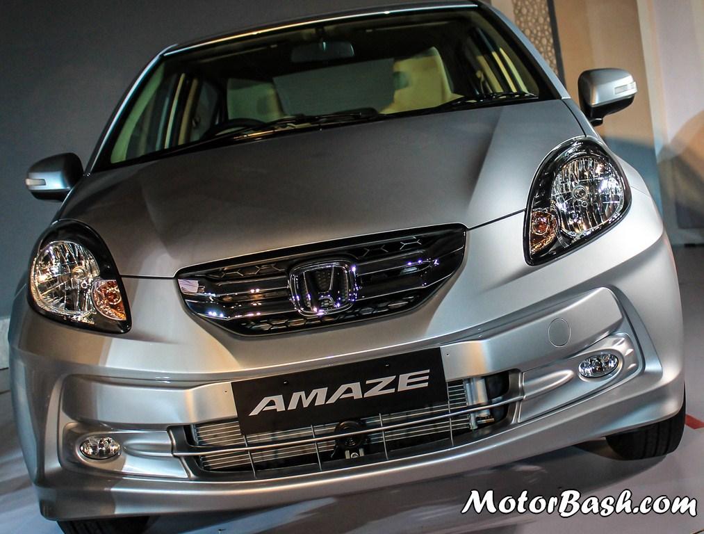 Honda-Amaze-Pictures (26)