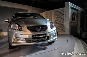 Honda-Amaze