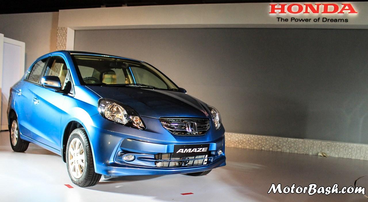 Honda-Amaze-Pictures (28)