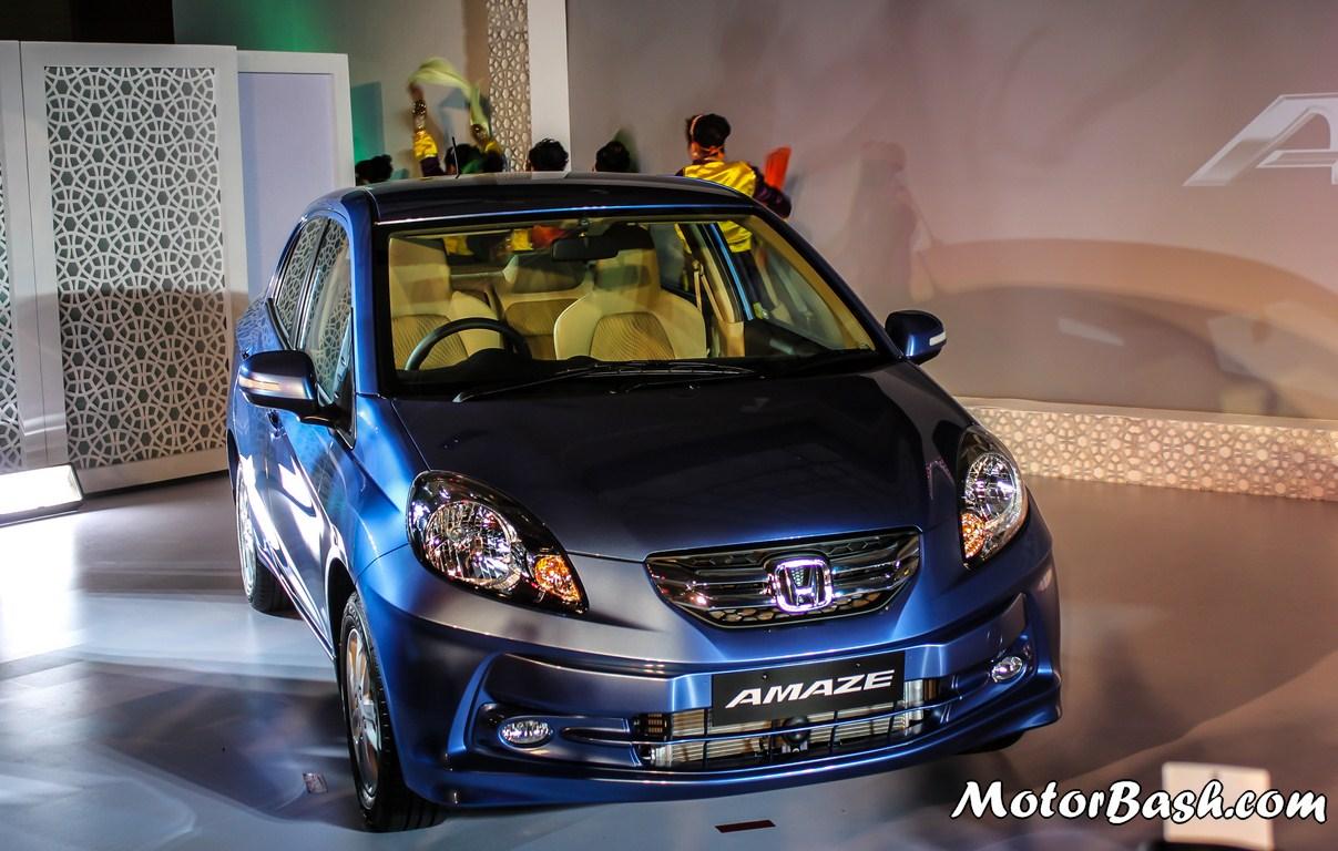 Honda-Amaze-Pictures (3)