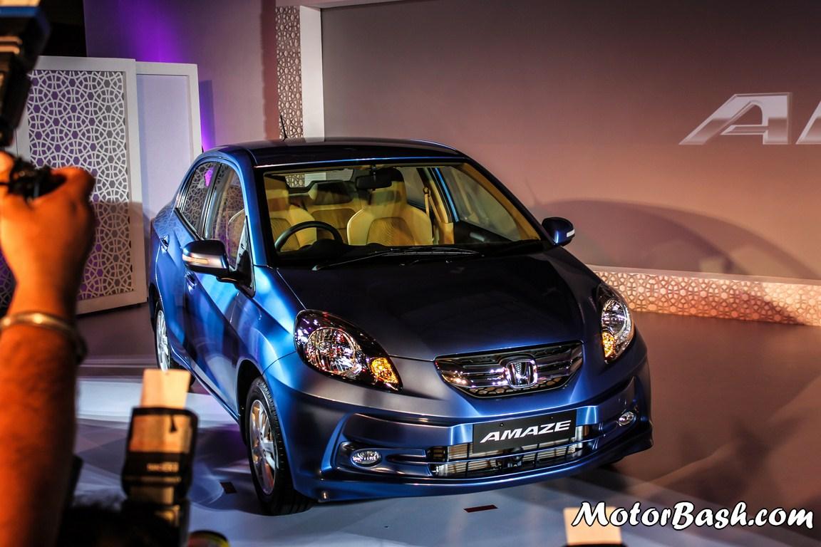 Honda-Amaze-Pictures (4)