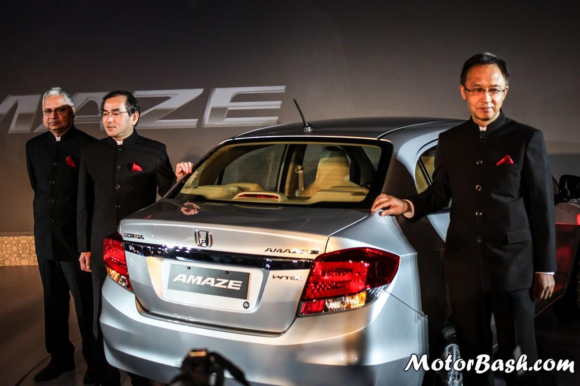 Honda-Amaze-Pictures (5)
