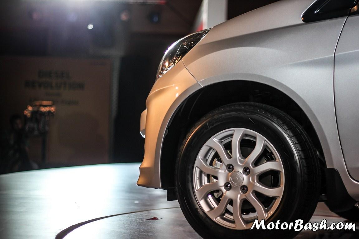 Honda-Amaze-Pictures (6)