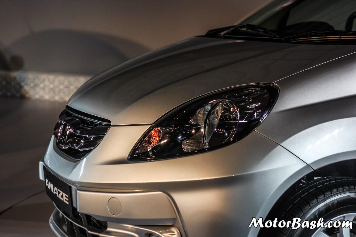 Honda-Amaze-Pictures (7)