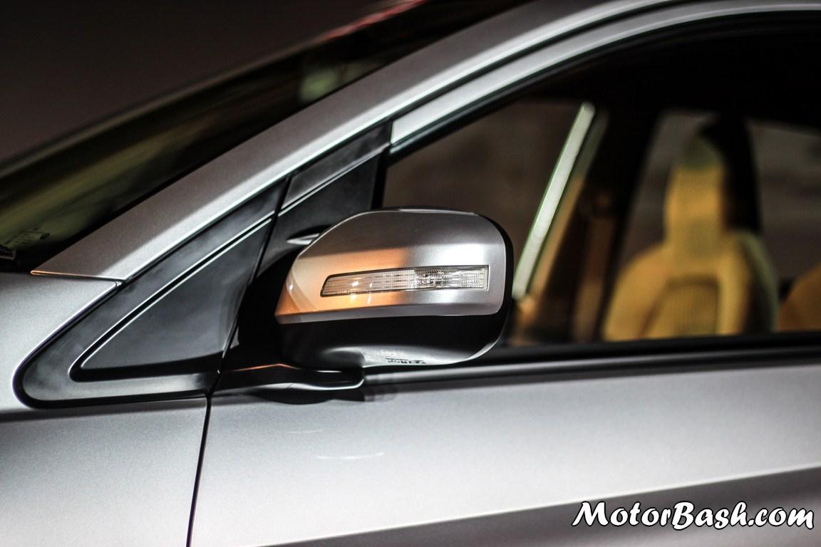 Honda-Amaze-Pictures (8)