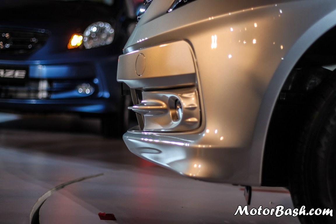 Honda-Amaze-Pictures (9)