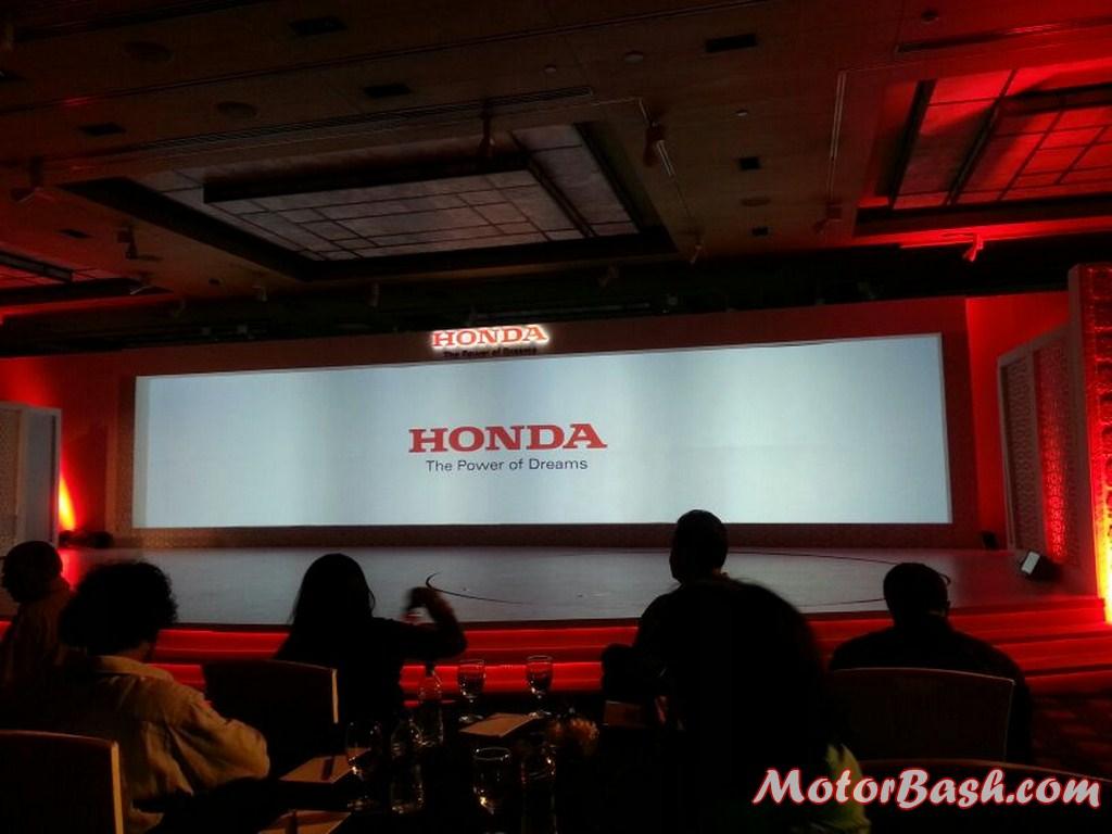 Honda_Amaze_Launch (1)