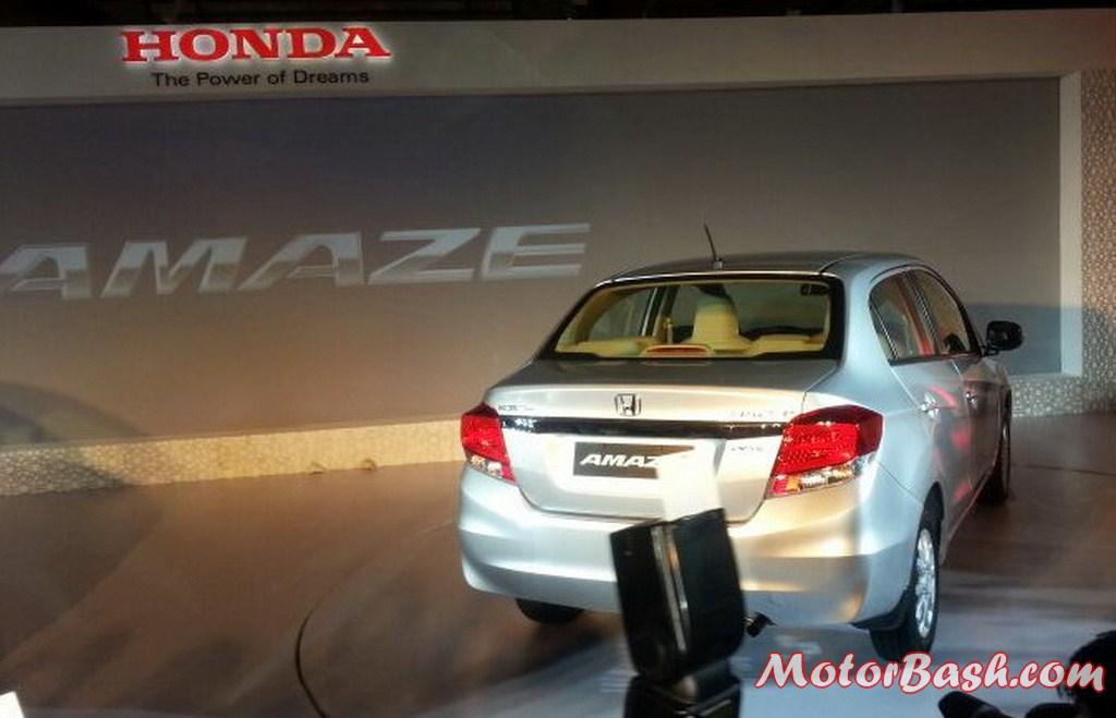 Honda_Amaze_Launch (10)