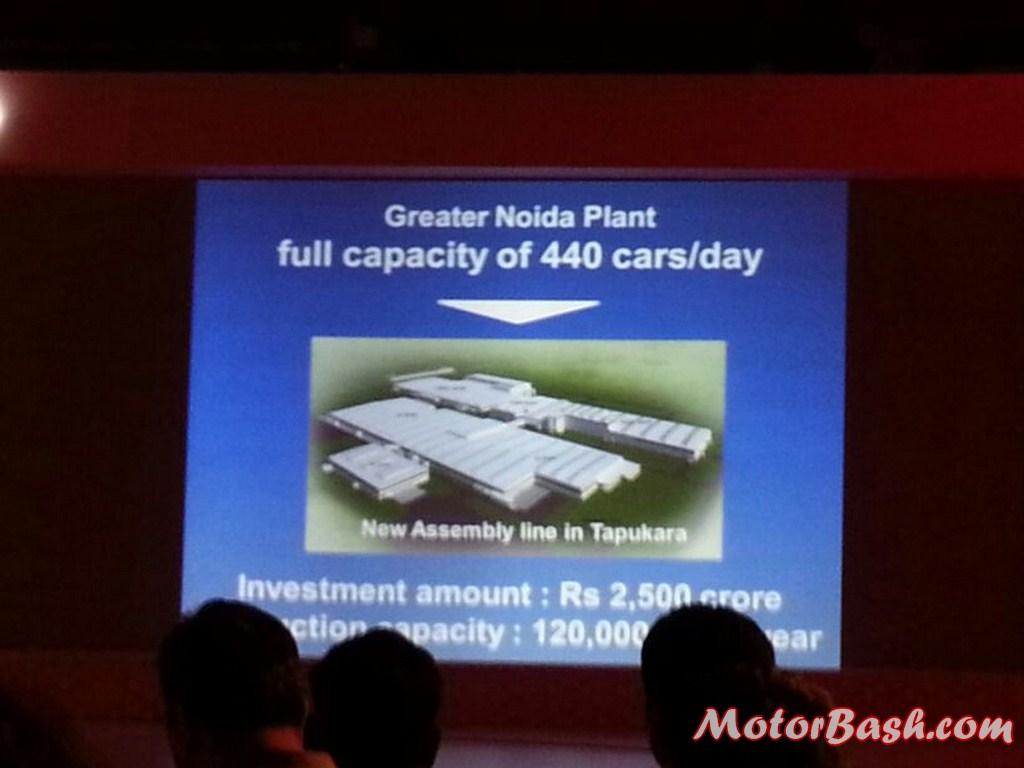 Honda_Amaze_Launch (4)