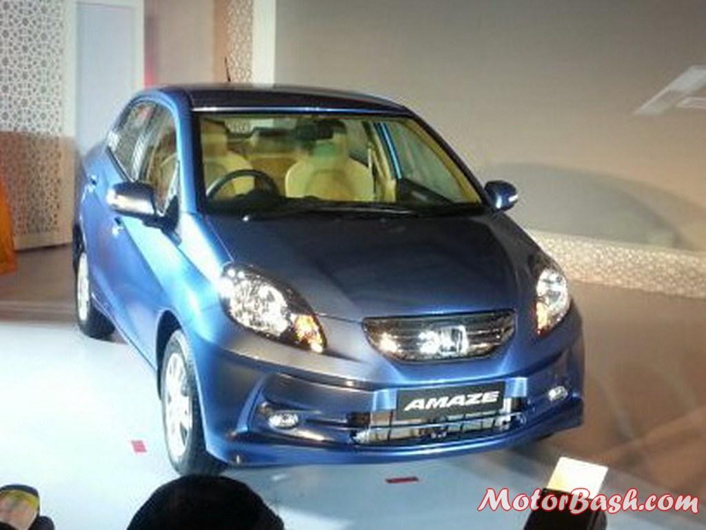Honda_Amaze_Launch (9)