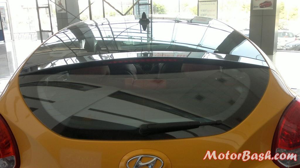 Hyundai-Veloster-India_20