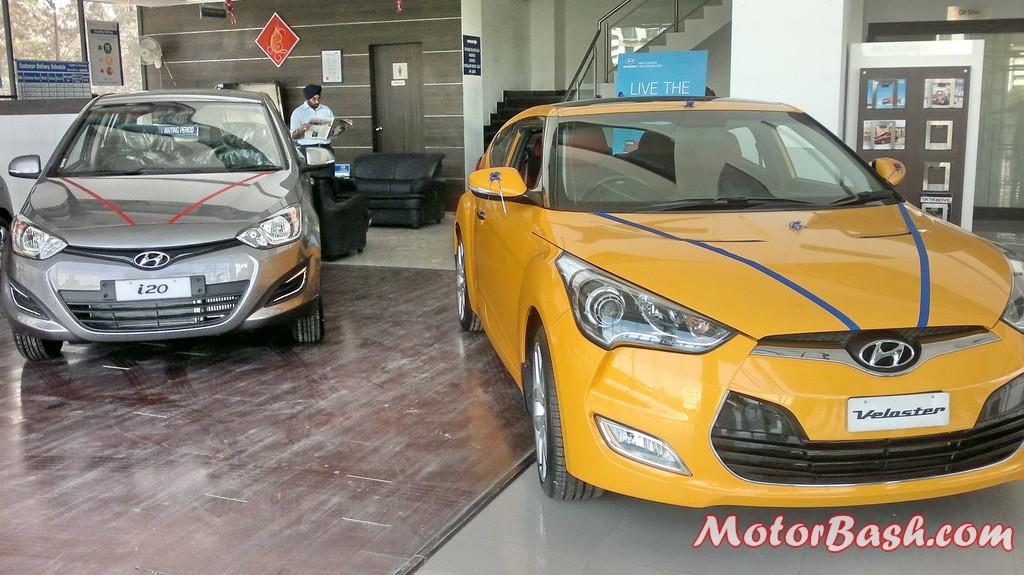 Hyundai-Veloster-India_23