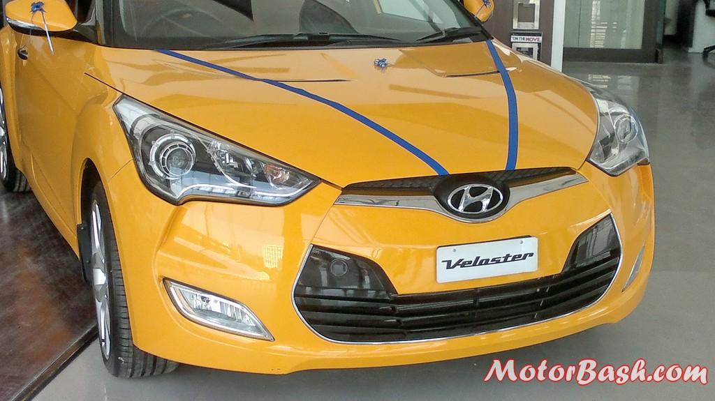 Hyundai-Veloster-India_25