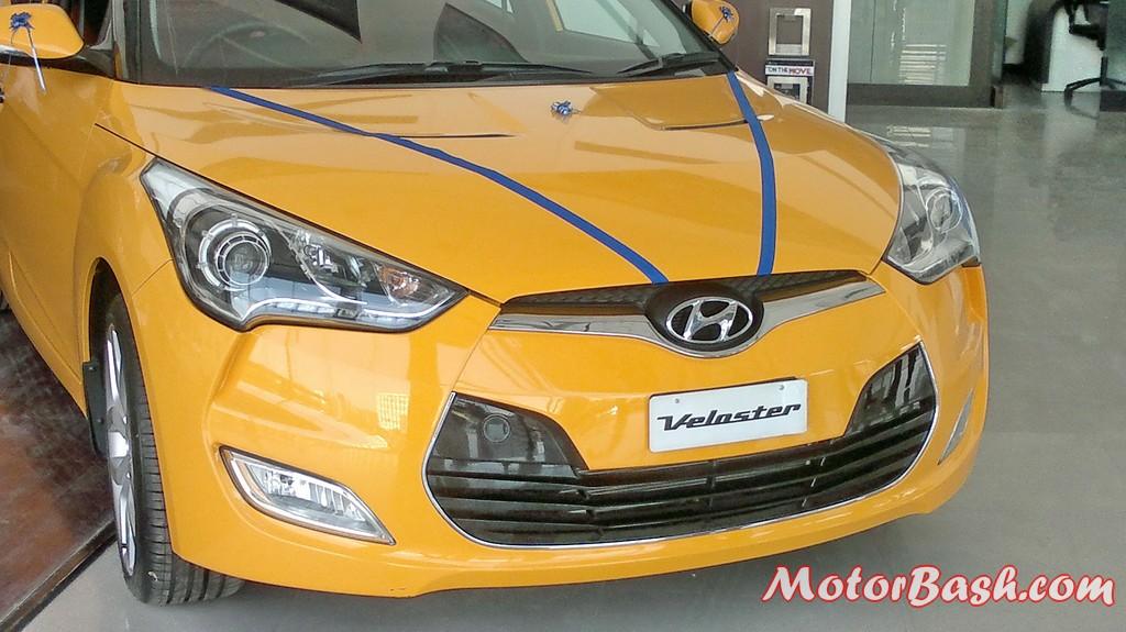 Hyundai-Veloster-India_27