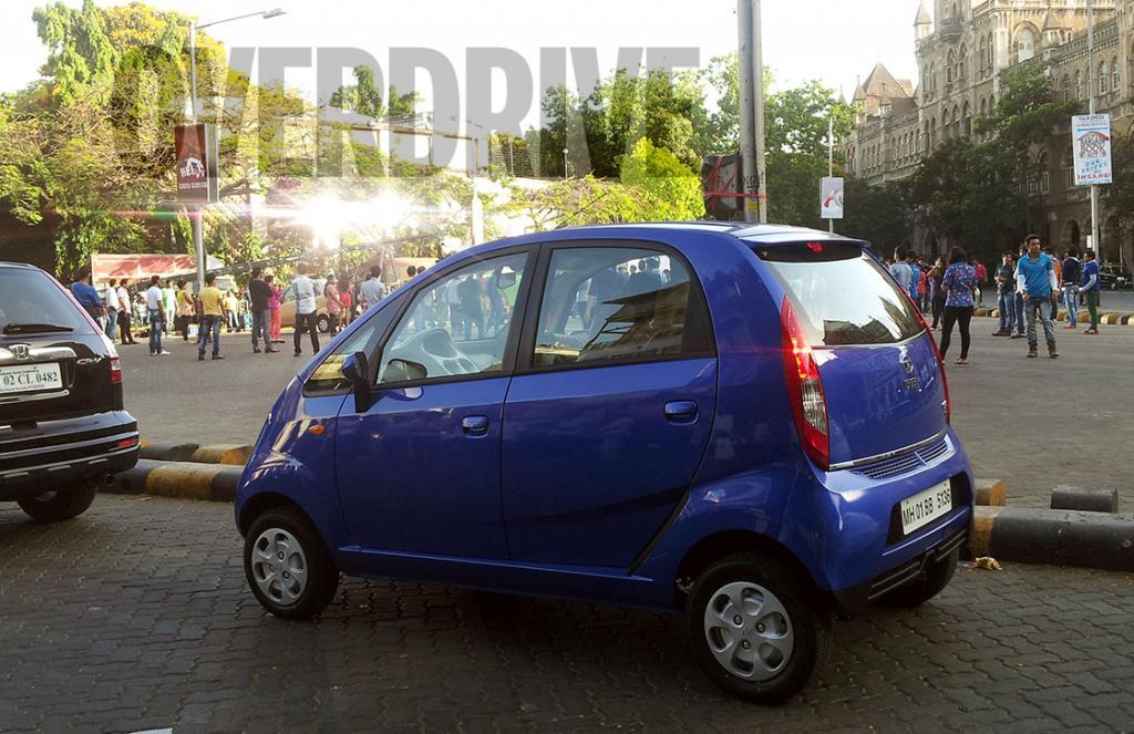 NEW-2013-Tata-Nano-Refresh (1)