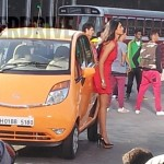NEW-2013-Tata-Nano-Refresh (2)