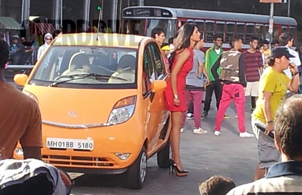 NEW-2013-Tata-Nano-Refresh (2)
