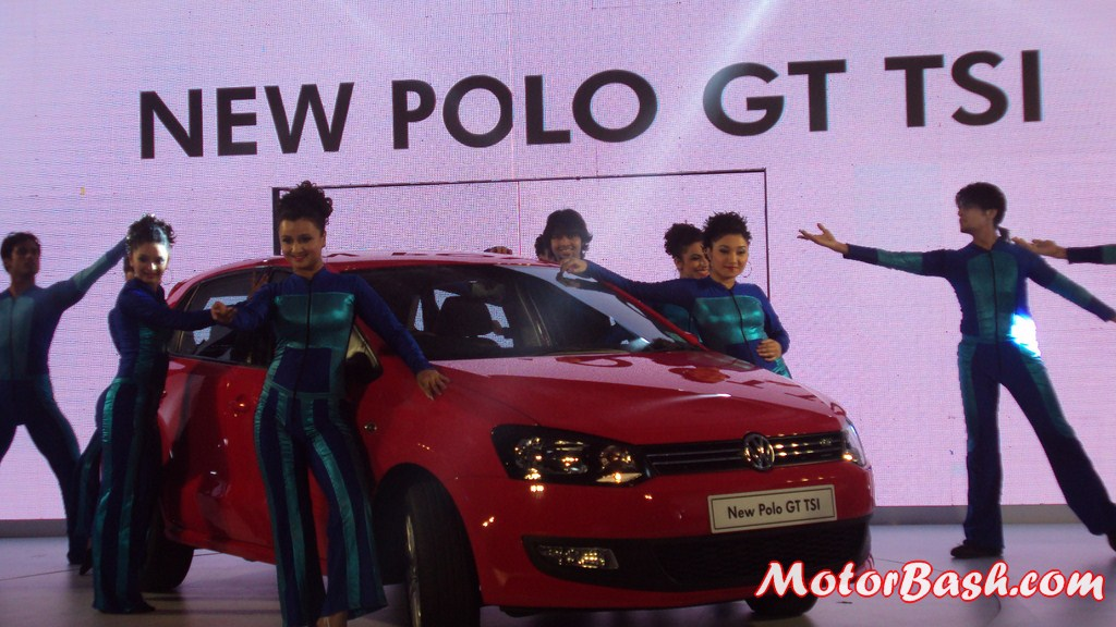 New-POLO-GT-TSI (2)