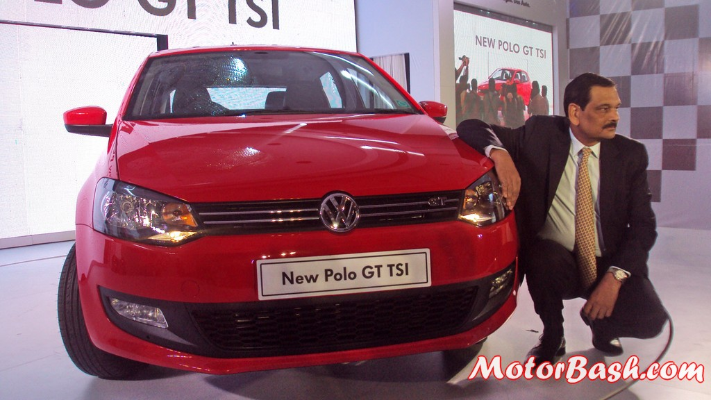New Polo Gt Tsi 18 Motorbash Com