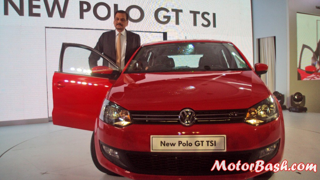 New Polo Gt Tsi 20 Motorbash Com