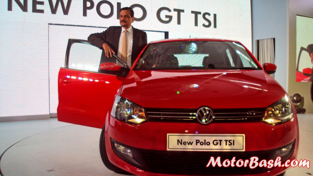 New-Polo-GT-TSI_22
